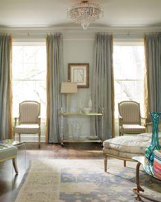 105 best jan showers images showers guest rooms living room rh pinterest com