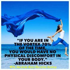 AbrahamHicks