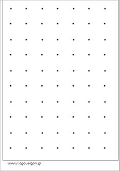 Dot Field x mil Mylar- Painting /Crafts/ Templates/polka Sh Words, Dots Game, Quilting Templates, Tee Tree, Makeup Deals, Detailed Image, See Picture, Stencils, Projects To Try