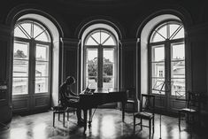 Echo Summer Academy 2018, 7-14 July #music #piano #castle #travel #hungary #foundation #culture FOTÓ: VÉGSŐ-HERR SZILVIA Main Page, Cultural Events, Maine, Castle, Culture, Summer, Travel, Trips, Summer Recipes