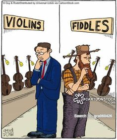 funny quotes about violinists | Violin Cartoons Cartoon Funny Picture