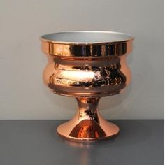 Aynalı Kelebekli İkili Tealight 18*7*12 cm