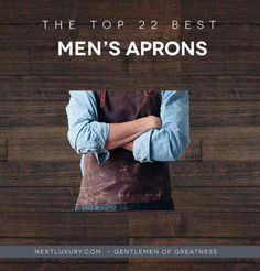39 Top Ten Best Men S Images Top Ten Dapper Clothing