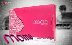 "Momo 丰胸系列引用日本最新O5双萃取科技。 日本Momo Breast Momo让您的大脑生产更多的雌性荷尔蒙,促进胸部生长,带来""第三度发育""。真实见证4天见效! wechat:twisteralicia Email: twister_customersevice@yahoo.com.my"