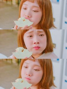 Kim Bok Joo - Weighlifting Fairy Kim Bok Joo Bok Joo cute Weightlifting Kim Bok Joo, Weightlifting Fairy, Lee Sung Kyung Wallpaper, Weighlifting Fairy Kim Bok Joo, Joon Hyung, Korean Drama Stars, Kim Book, Swag Couples, Nam Joohyuk
