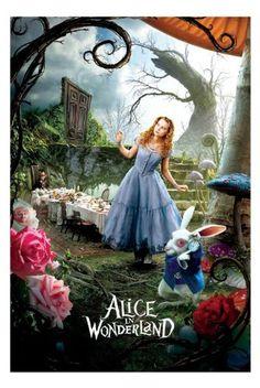 11x17 Alice in Wonderland Innerwallz,http://www.amazon.com/dp/B007W2ZHMA/ref=cm_sw_r_pi_dp_9aZvtb0QC24REZFX
