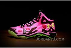 the latest 023c2 af348 Buy Under Armour Micro G Anatomix Spawn 2 Pinkadelic Black Hyper Green from  Reliable Under Armour Micro G Anatomix Spawn 2 Pinkadelic Black Hyper Green  ...