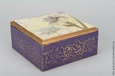 """Caixões feitos à mão.  Mestres Feira - caixa artesanal de memórias """"Íris"""".  Handmade."""