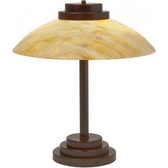 The Stratton collection of Art Deco lights from our Belvedere Collection is a great range of light fittings that include flush and semi flush lights for low to average height ceilings, wall lights and table lamps that allow you to create a co-ordinated Art Deco look without being too flamboyant.