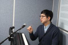슈퍼보컬아카데미 위클리 특강 #music #vocal