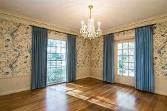 1935 Colonial Revival - Longview, TX - $269,000 - Old House Dreams