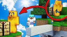 Best Minecraft Skins Images On Pinterest Minecraft Skins - Skin para youtuber minecraft indo