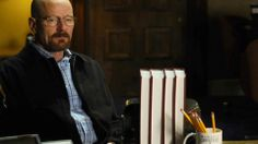 Breaking Bad | Season 03 Episode 11 | Abiquiu | 2010 | Michelle Maclaren/Vince Gilligan