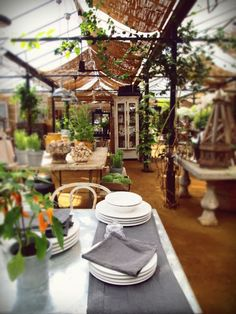 i know i& gone on about this place before but, we had a little bank holiday trip to Petersham Nurseries and the surrounding countryside. Holiday Travel, Holiday Trip, Bank Holiday Weekend, Local Parks, Better Day, Wood Bridge, West London, The Great Outdoors, Countryside