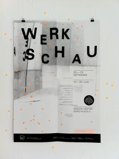 Editorial design on pinterest 185 pins for Grafik design berlin
