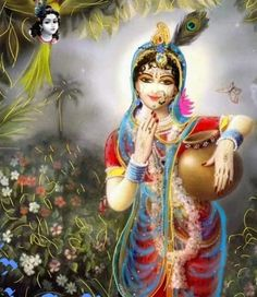 Lord Krishna Images, Radha Krishna Pictures, Radha Krishna Photo, Radha Krishna Love, Radha Rani, Radhe Krishna, Krishna Leela, Shree Krishna, Lord Krishna Wallpapers