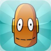 Learn something new every day! Bring learning to your fingertips™ with the BrainPOP® Featured Movie app for the iPad®, iPhone®, and iPod touch®. Watch a different animated movie every day, then test your new knowledge with an interactive quiz – free! Fractions, Ipod Touch, Kindle Fire Kids, Curriculum, Homeschool, Best Educational Apps, Movie Of The Week, Kindergarten Learning, Teaching Activities