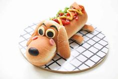 Hot Dog!!!!!