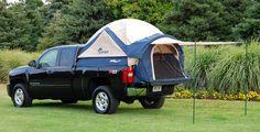 truck tents for chevy silverado   truck tents sportz truck tent iii 57011 57022 57044 57077 57099 57890 ...