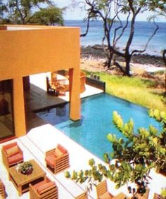 Embajadores de la arquitectura mexicana