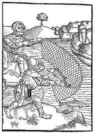medieval woodcuts - Google Search