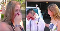 Daniel, 17, had always dreamt of going to his homecoming dance at school. Sadly, he was turned down by all the girls he asked. You see, Daniel has Down syndrome and has felt the effects of being stigmatized by his peers. That's when a 10th grader named Kylie stepped up and asked Daniel to the...