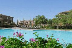 Casoleil Apartments - San Diego, CA 92154 | Apartments for Rent