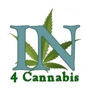 Indiana For Cannabis is looking for a new state leader. Please contact us if you are interested.