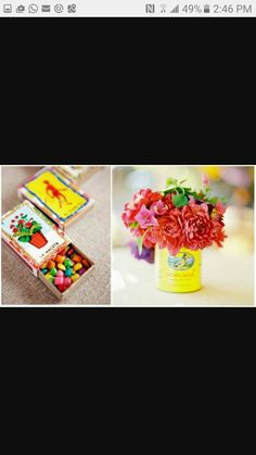 Mexican Weddings Mexicans Centerpieces Table Centers Center Pieces Centre Centerpiece Ideas