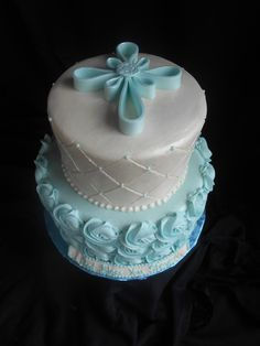 9 Best Religious Cakes by Jill's Cake Creations images in