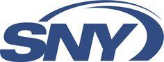 Nintendo Wii, Logos, Sports, Speech Language Therapy, Hs Sports, Logo, Sport