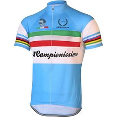 Sport Type : Cycling. Sleeve Length(cm) : Short. Feature : Breathable,Pockets,Anti-Shrink,Anti-sweat,Quick Dry. Women's Cycling Jersey, Cycling Jerseys, Winter Cycling Gear, Womens Cycling Kit, Mtb Shorts, Cycling Quotes, Cycling Art, Bicycle Race, Bike Rides