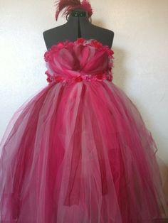 74 Best Ballgowns Images On Pinterest Formal Dress