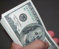 PLN atribuye volatilidad del dólar a indefiniciones del PAC
