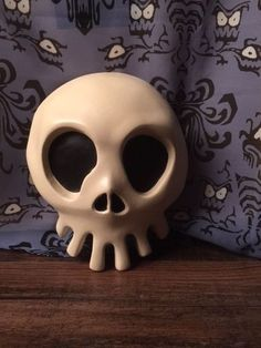 Jack Skellington Haunted Mansion Holiday wreath skull Walt Disneyland Halloween