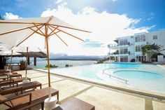 Apartment in Malay, Philippines. this is a new listing, so 50% discount for the first 10 bookings. large 3 bedroom apartment with a huge terrace overlooking the ocean / kitesurfing beach. the unit is located in cohiba villas compound and includes large 25 m swimming pool,, 24hr r...