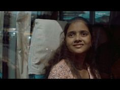 Touching Ad Normalizes Transgender Motherhood In India, Where The Issue Is Stigmatized | The Huffington Post