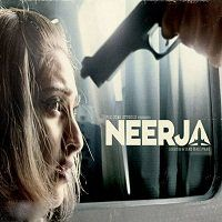 Neerja (2016) Full Movie Watch Online in HD Print Quality Free Download,Full Movie Neerja (2016) Watch Online in DVD Print Quality Download.