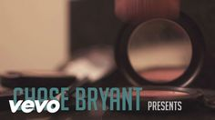 Chase Bryant - Little Bit of You (Official Lyric Video)