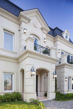 19 modern home exterior color plan ideas 8 ⋆ masnewsclub