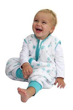 Sleeping Bag with Feet Elephant Unisex Cute Elephant, Unisex, Your Child, Boy Or Girl, Sleeping Bags, Children, Summer, Fashion, Bebe