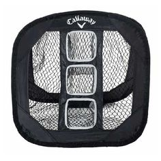 Callaway Chip Shot Chipping Nets 2014 Golf Gift Idea #fairwaygolfusa