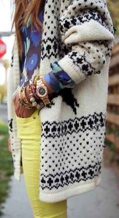 07eda3ada557f4 69 Best Fashion images | Fashion clothes, Spring summer fashion ...