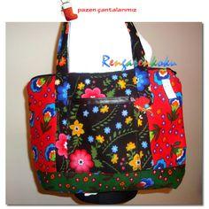 Rengarenkoku: pazen çantalarımız -2-.Lütfen fiyat bilgisi ve siparişleriniz için rengarenkoku@gmail.com adresine e- posta yollayınız.instagram adresimizdenya da  facebook sayfamızdan tasarımlarımızı izleyebilir, mesaj yollayabilirsiniz.