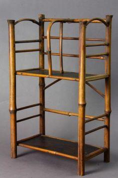 Japanese-Bamboo-Sencha-Shelf-B53