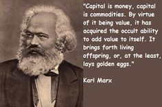 Karl Marx quotes on religion love capitalism work racism pics images Karl Marx, Political Economy, Politics, Legend Quotes, Great Philosophers, Social Entrepreneurship, Philosophy Quotes, Social Science, Social Justice