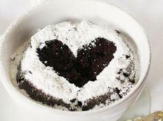 Cómo preparar mini tartas de Chai-Latte