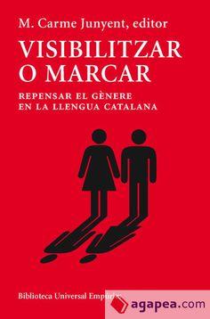 Catalan Language, Books, Movies, Movie Posters, Libros, Films, Book, Film Poster, Cinema