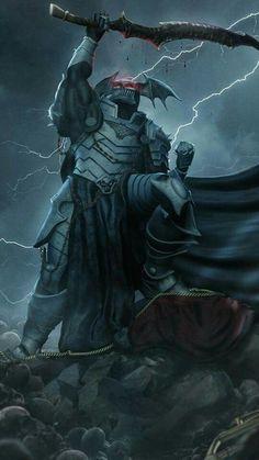 The Merciless Dark Knights Metal - Womens Batman - Ideas of Womens Batman - The Merciless Dark Knights Metal Evil Batman, Batman Dark, Marvel Dc, La Tour Sombre, Dark Knights Metal, Batman Metal, Deadpool Funny, Univers Dc, Comic Villains