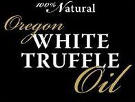 2 oz. $15 5 oz. $30 Bulk discounts; also sell fresh truffles
